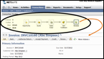 Integrate Anything with NetSuite