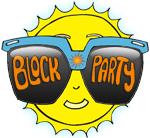 Epiphany Block Party